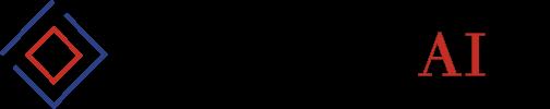 画処ラボ《 AI +メーカー横断式の外観検査検証》