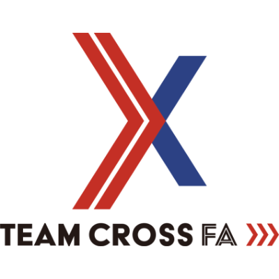 TEAM CROSS FA