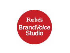 【メディア情報】Forbes JAPANにJSS代表取締役社長 天野のインタビュー記事が掲載されました