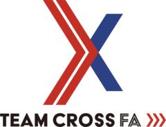 【掲載情報】『MONOist』にてTeam Cross FAの「SMALABO TOKYO」が紹介されました